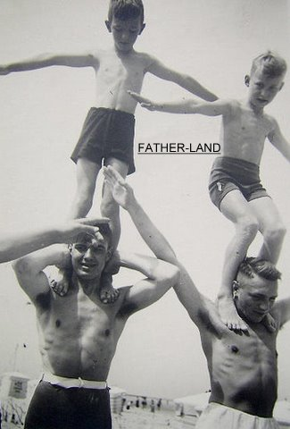 Father-Land